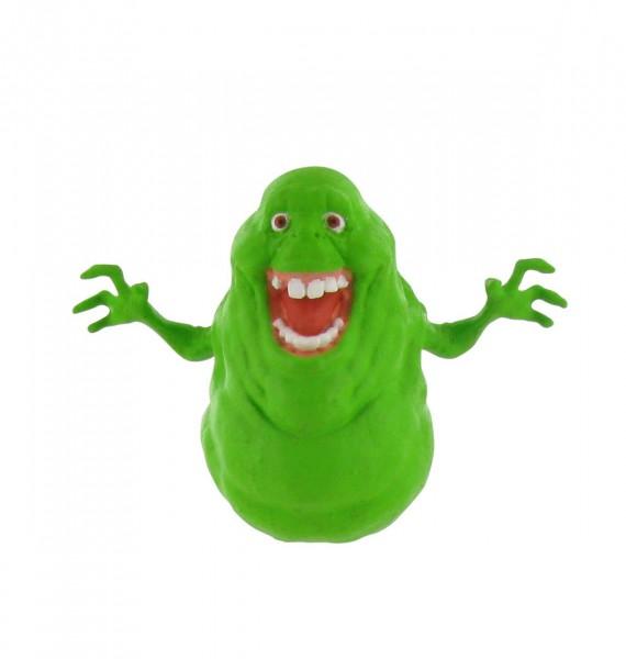 Ghostbusters Minifigur Slimer 6 cm
