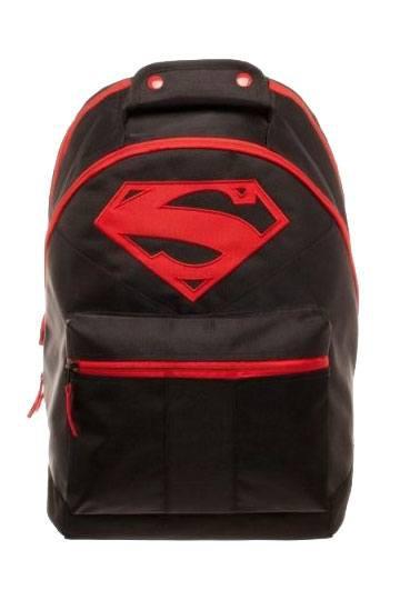 DC Comics Rucksack Superman Rebirth