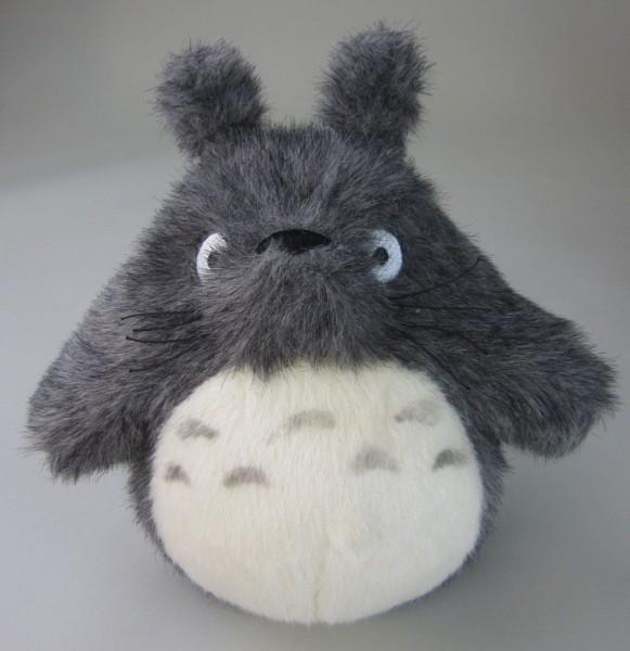 Studio Ghibli Plüschfigur Big Totoro 25 cm