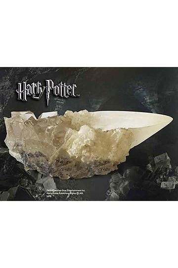 Harry Potter Replik Kristall-Kelch