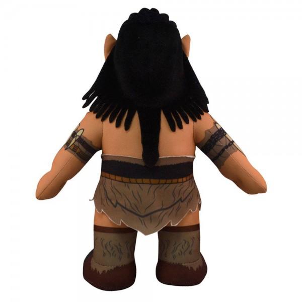 Warcraft Plüschfigur Durotan 25 cm