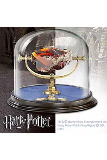 Harry Potter Replik Der Stein der Weisen