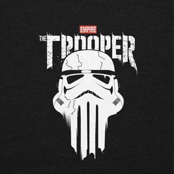 Punish Trooper