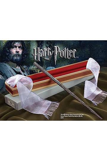 Harry Potter - Sirius Black´s Wand / Zauberstab