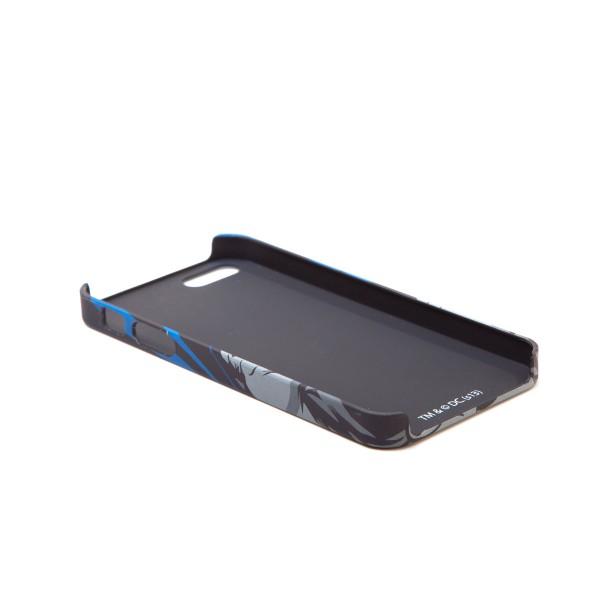iPhone 5 Silikonhülle Batman