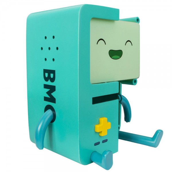 Adventure Time XXRAY PLUS Figur BMO 15 cm