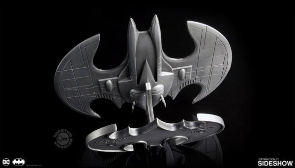 Batman Prop Replik 1989 Batwing