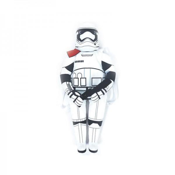 Star Wars Buddy Rucksack Stormtrooper 74 cm