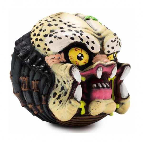 Alien Madballs Anti-Stress-Ball Predator