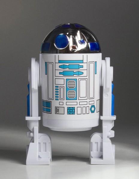 Star Wars Life-Size Vintage Monument Actionfigur R2-D2 109 cm