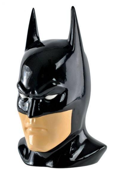 Batman Buchstütze Batman 20 cm